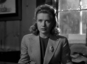 Screenshot: Priscilla Lane